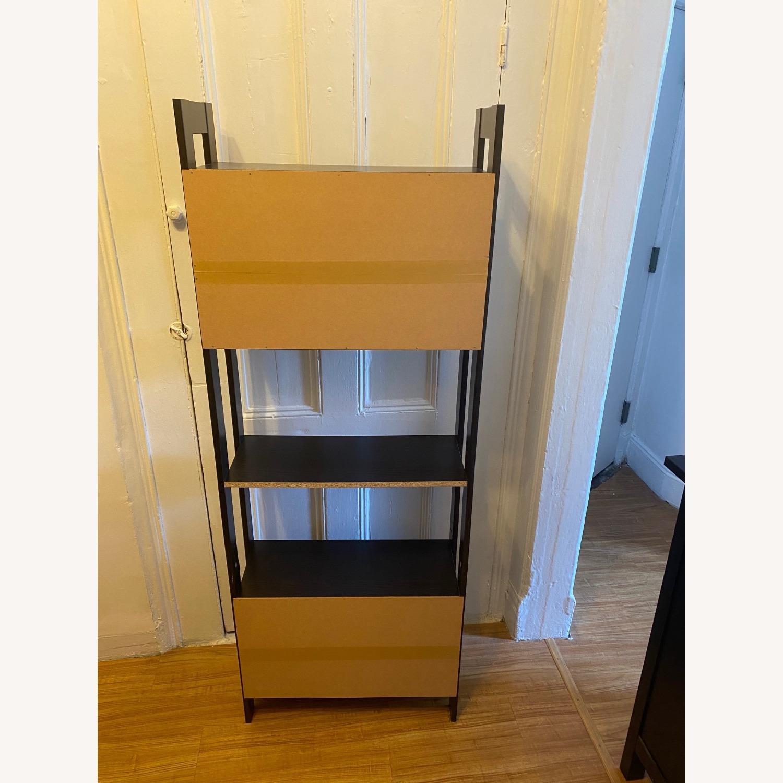 IKEA Bookcase - image-3
