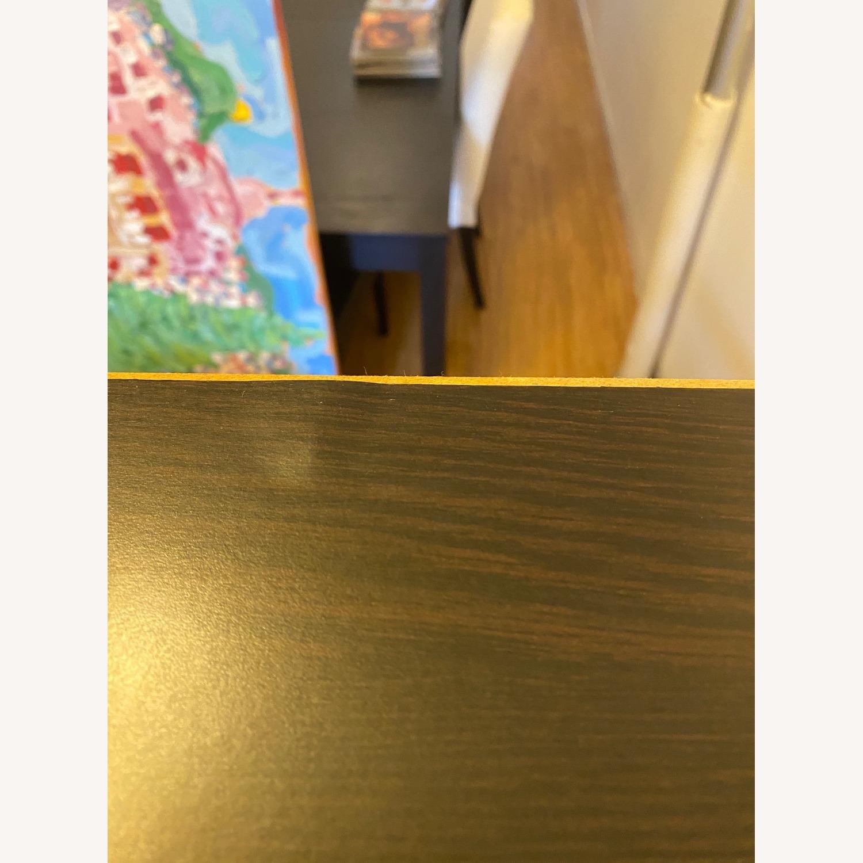 IKEA Bookcase - image-5
