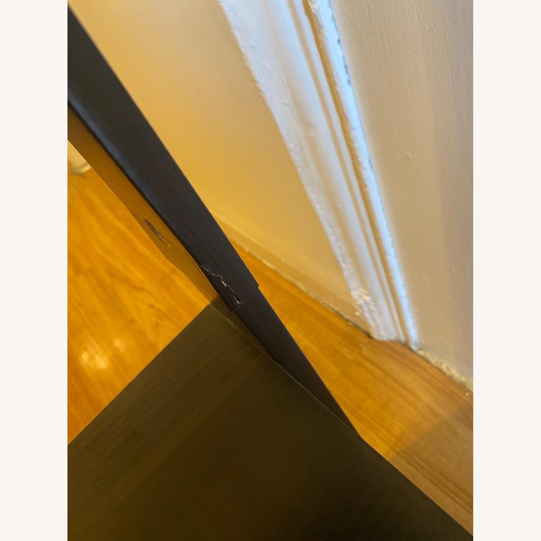 IKEA Bookcase - image-4