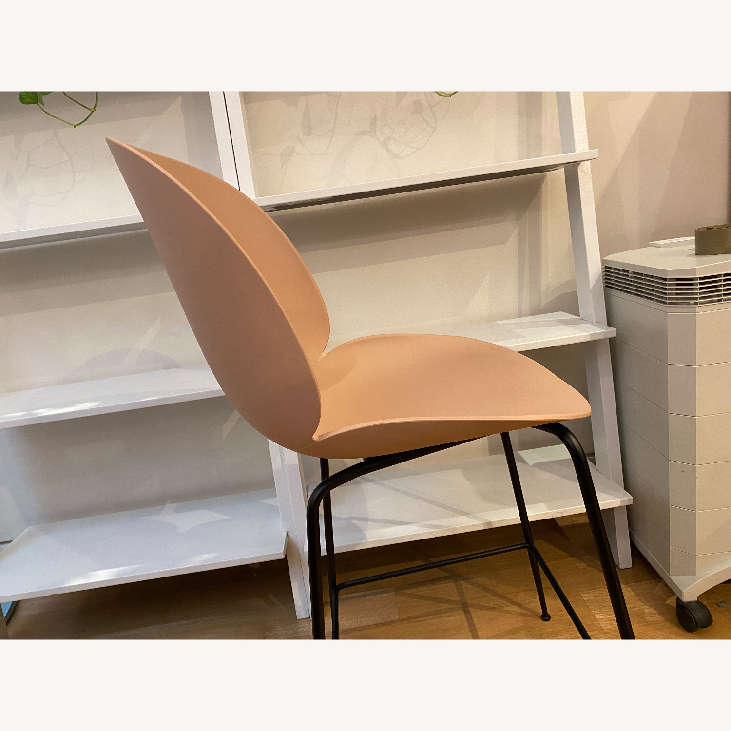 Gubi Counter Chairs- Set of 6 - image-2