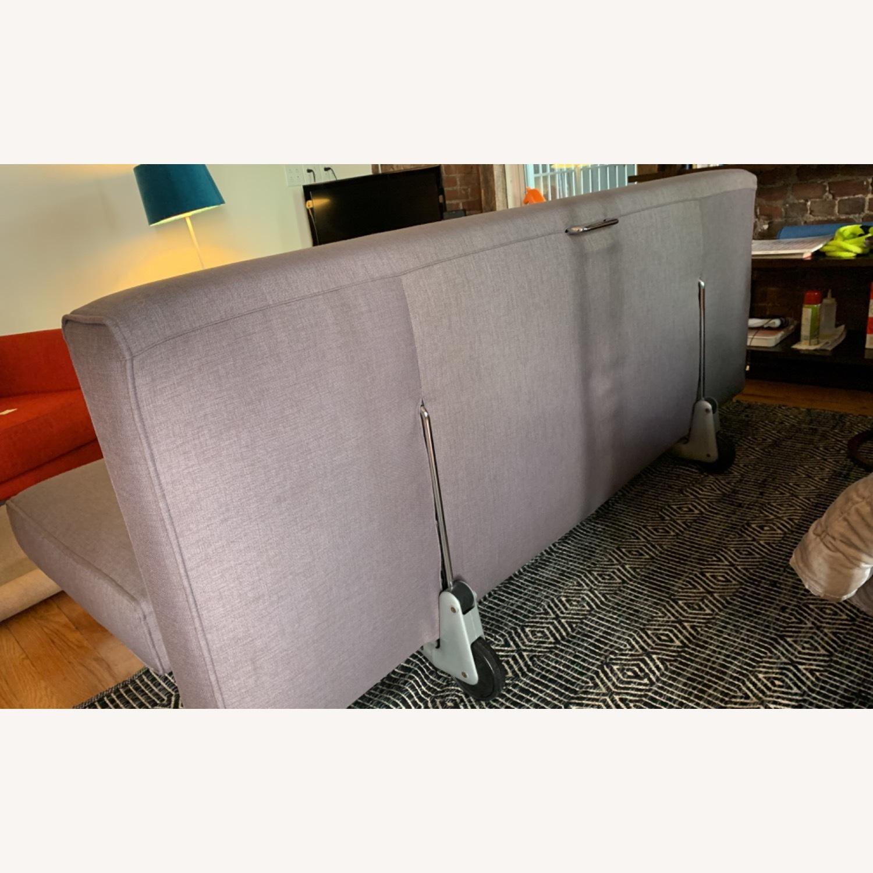 Design Within Reach Sleeper Sofa - image-3
