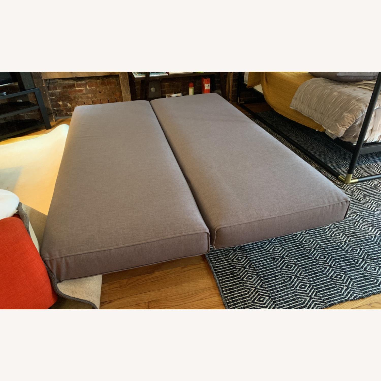 Design Within Reach Sleeper Sofa - image-2