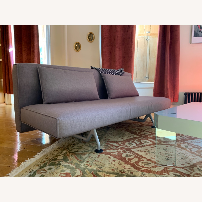 Design Within Reach Sleeper Sofa - image-9