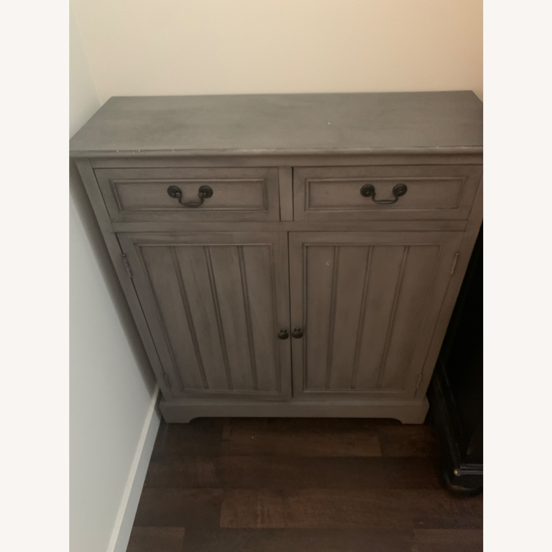 Wayfair Jersey City Dresser - image-1