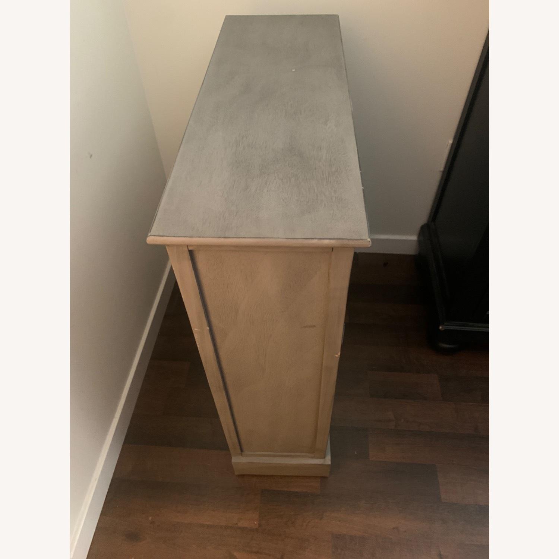 Wayfair Jersey City Dresser - image-3