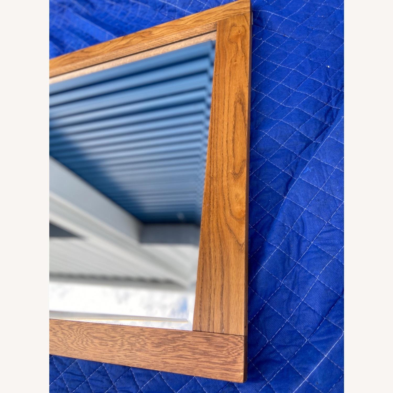 Lane Brutalist Mirror - image-13