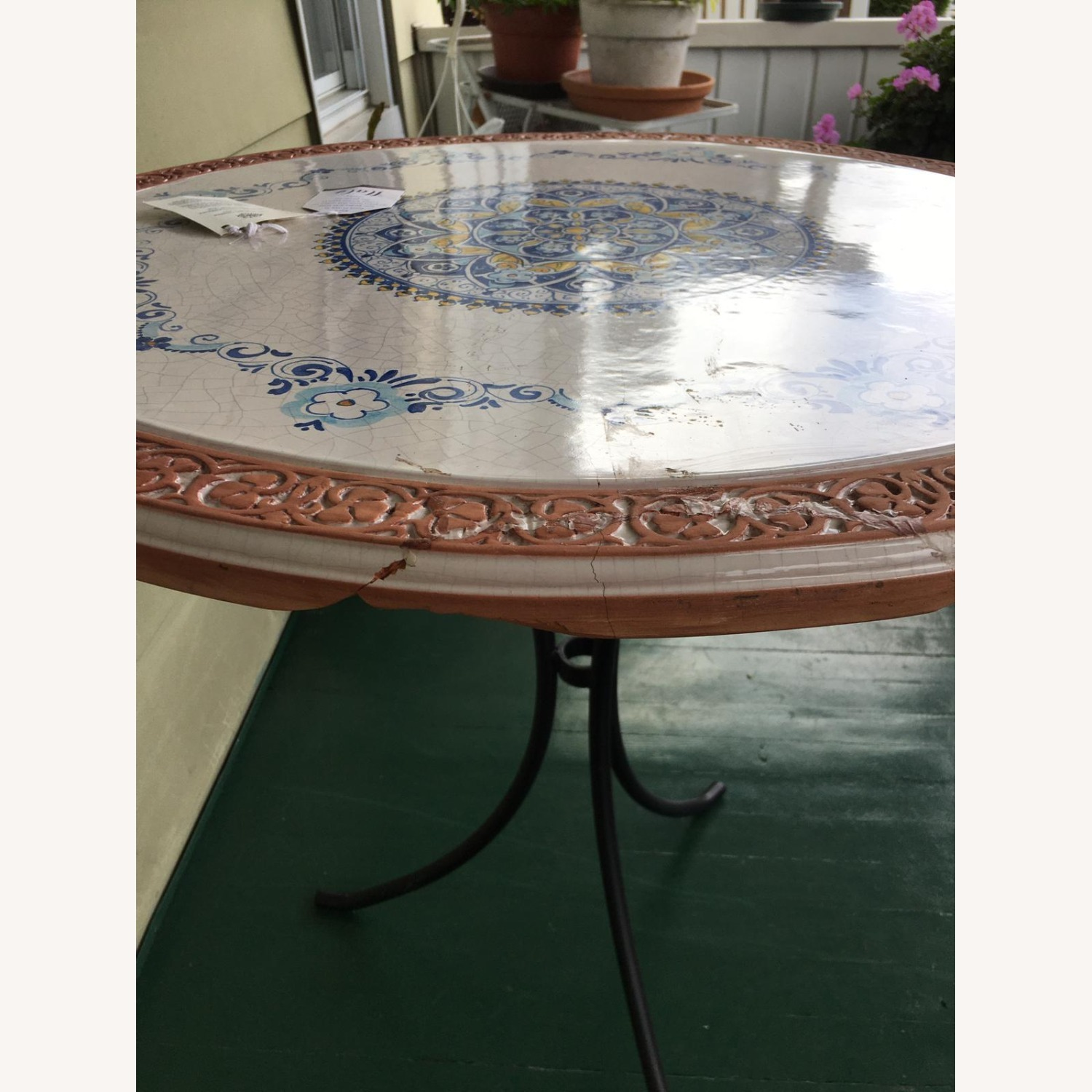 Table from Italy - image-7