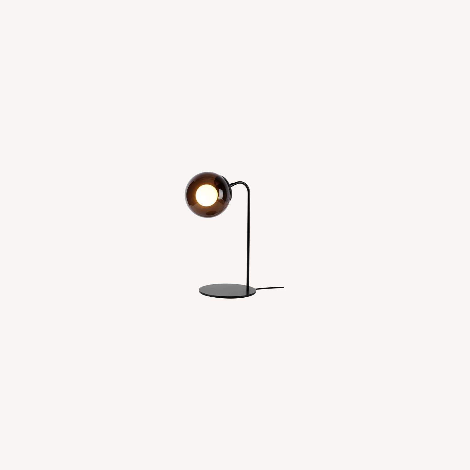Roll & Hill Modo Table Lamp - image-0