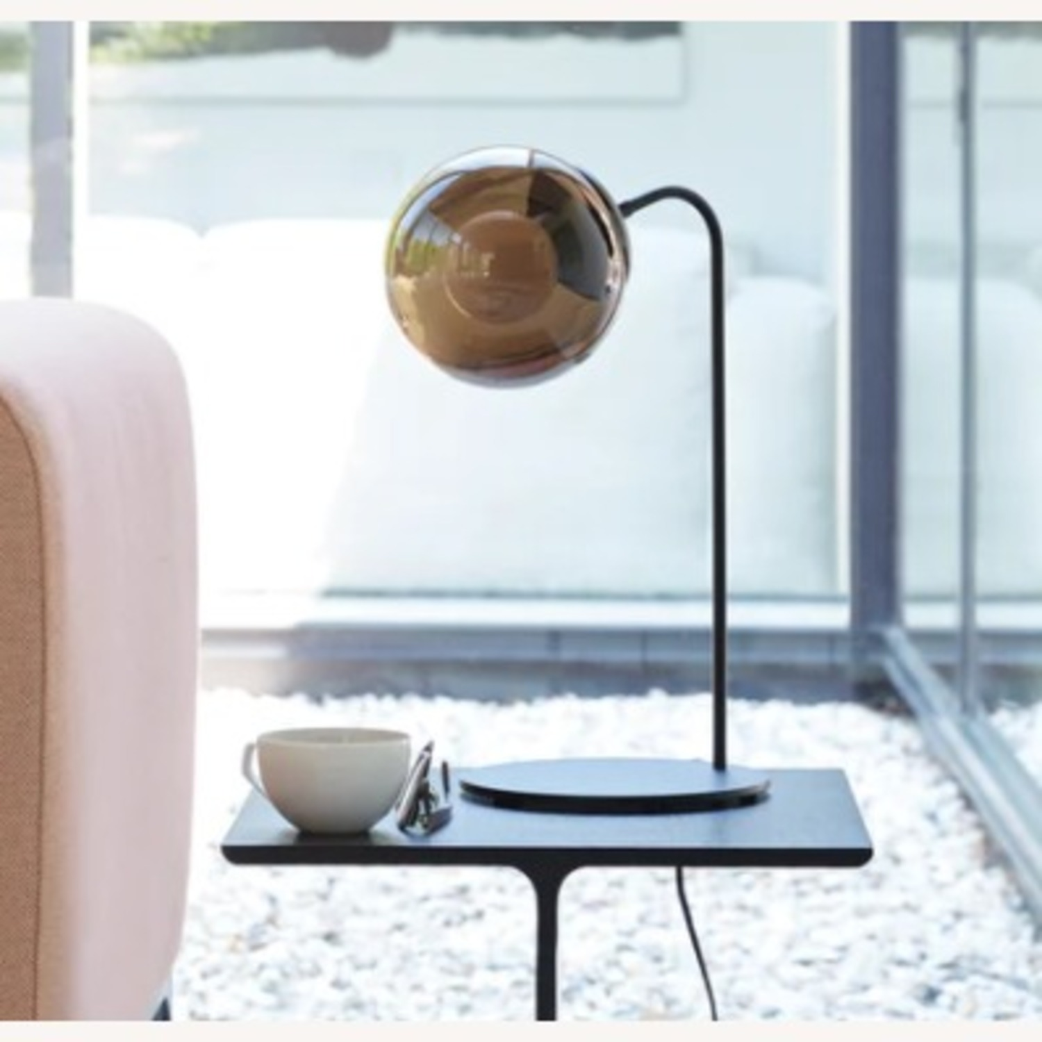 Roll & Hill Modo Table Lamp - image-3