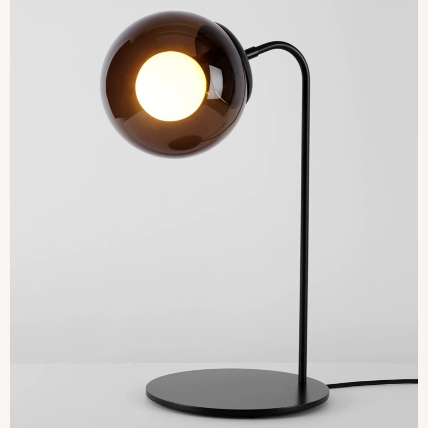 Roll & Hill Modo Table Lamp - image-1