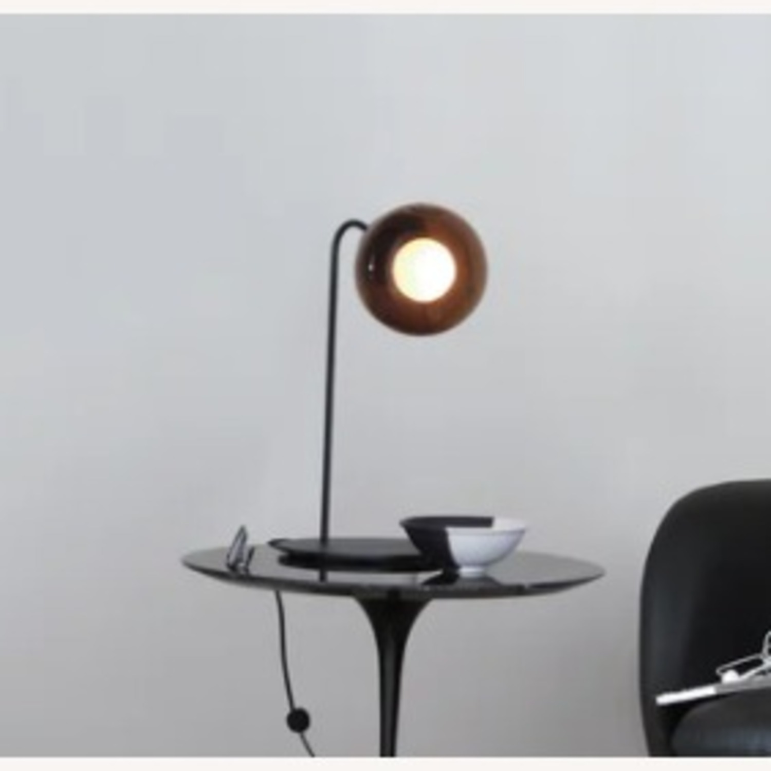 Roll & Hill Modo Table Lamp - image-2