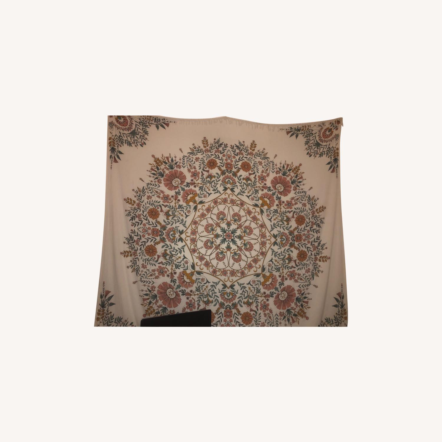 Urban Outfitters Tapestry - image-0