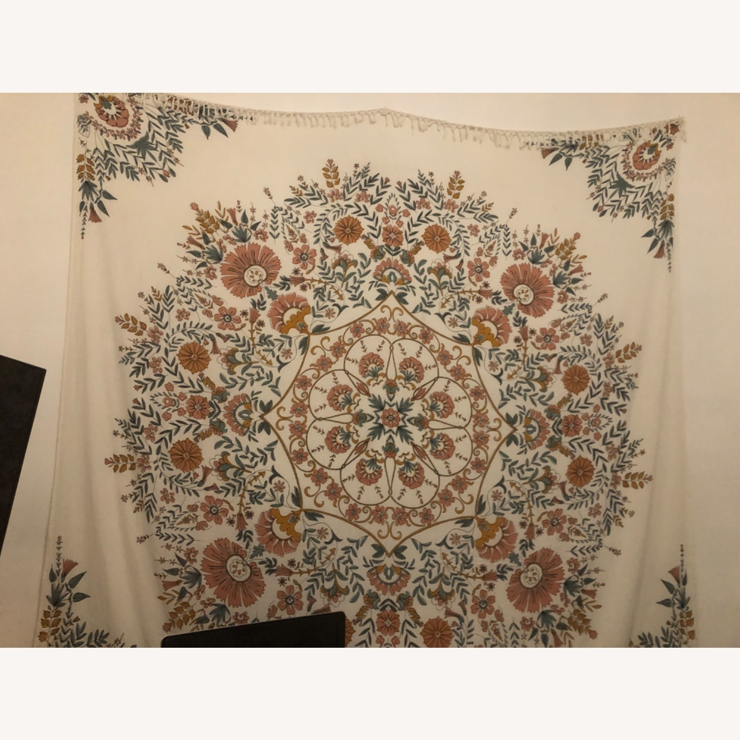 Urban Outfitters Tapestry - image-3