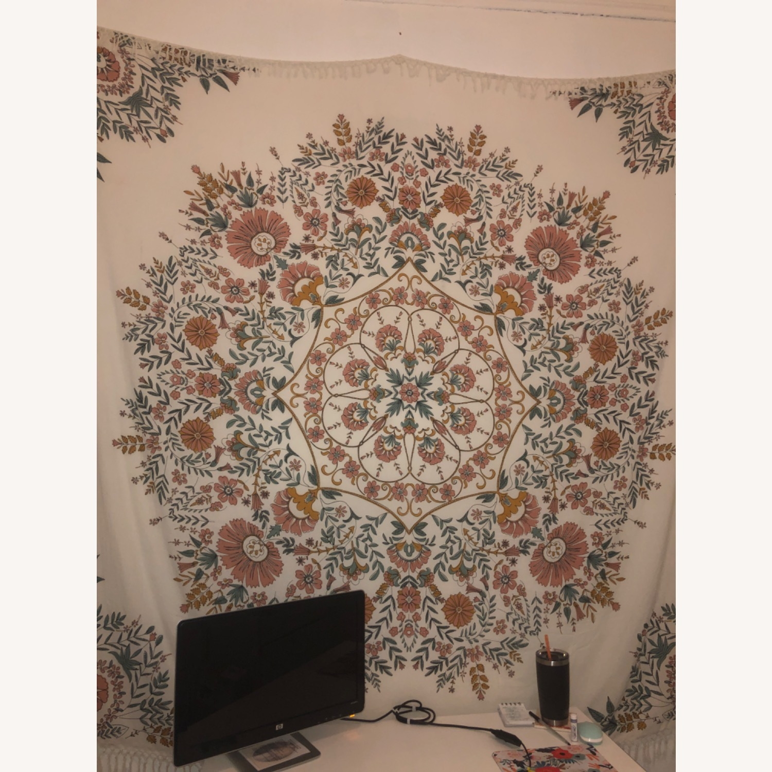 Urban Outfitters Tapestry - image-1