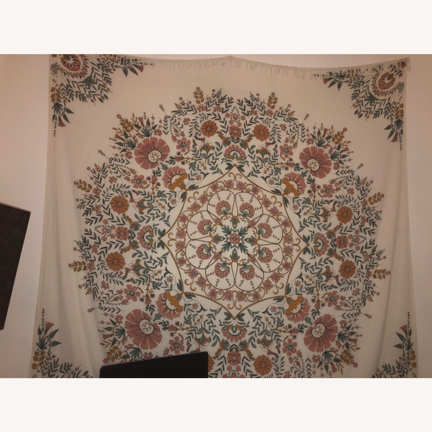 Urban Outfitters Tapestry - image-2