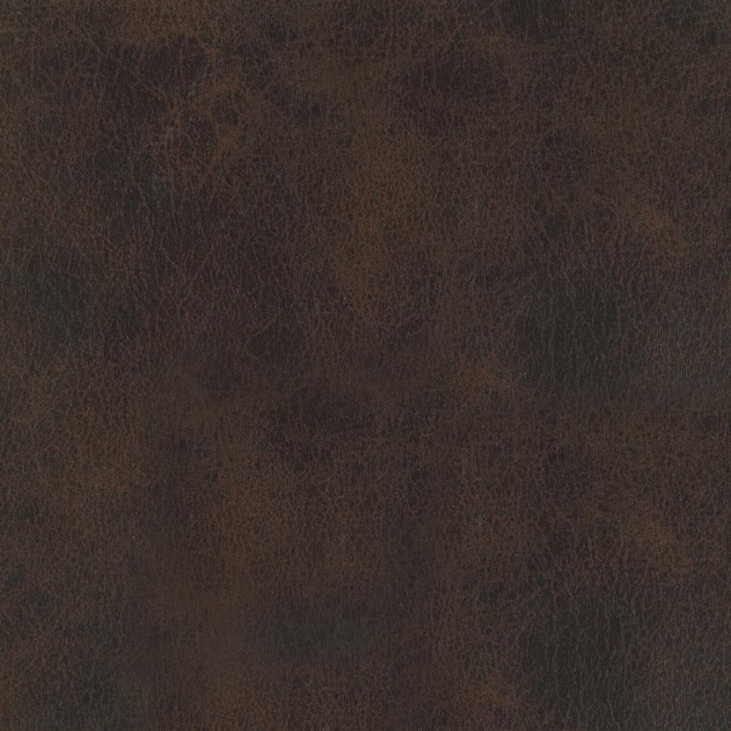 Power2 Sofa In Rich Brown Faux Suede - image-6