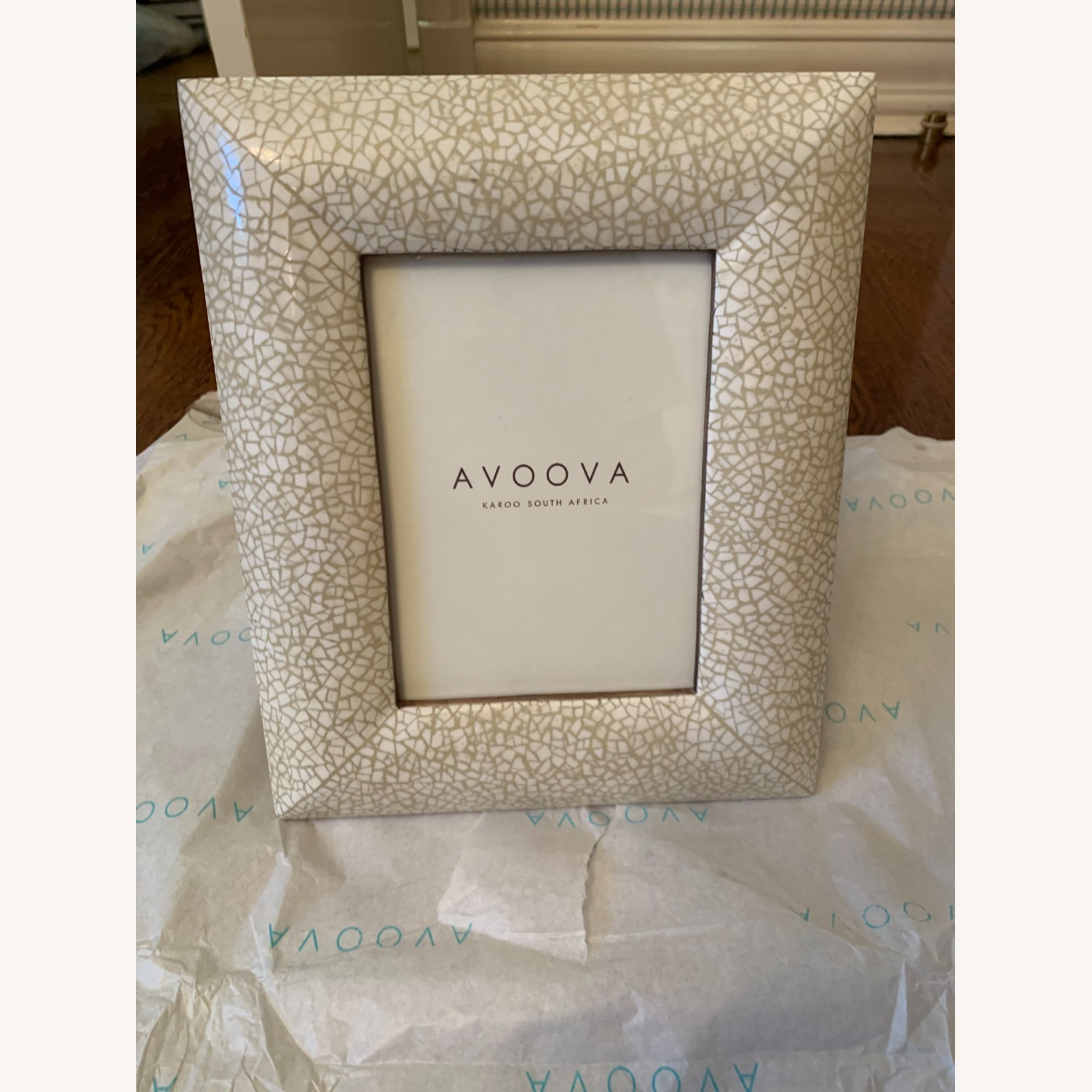 Avoova Luxury African Picture Frame - image-3