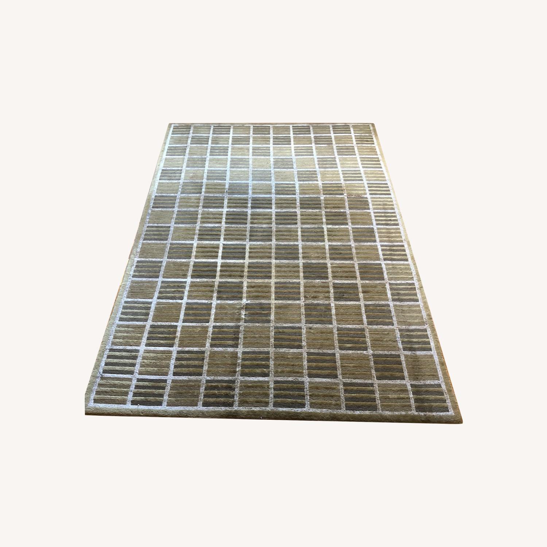 ABC Home & Carpet Area Rug - image-0