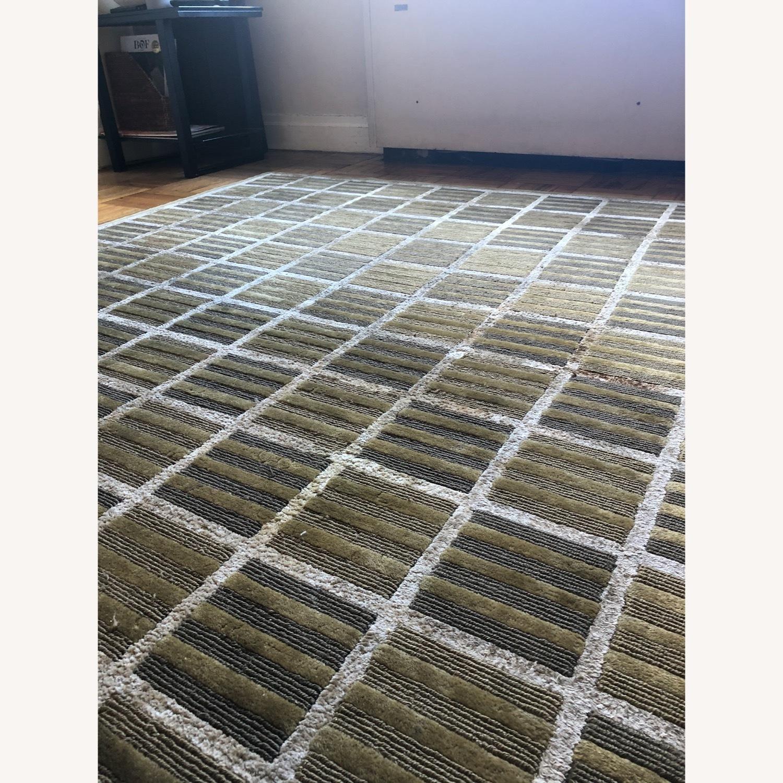 ABC Home & Carpet Area Rug - image-4
