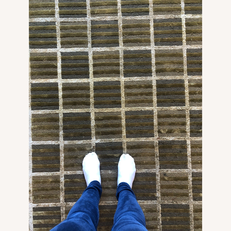 ABC Home & Carpet Area Rug - image-2