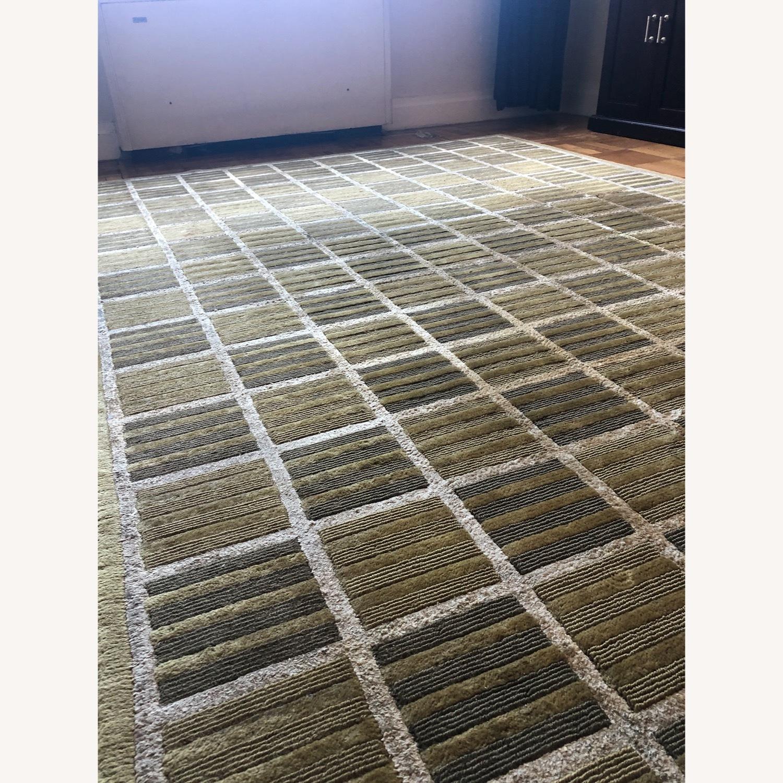 ABC Home & Carpet Area Rug - image-5