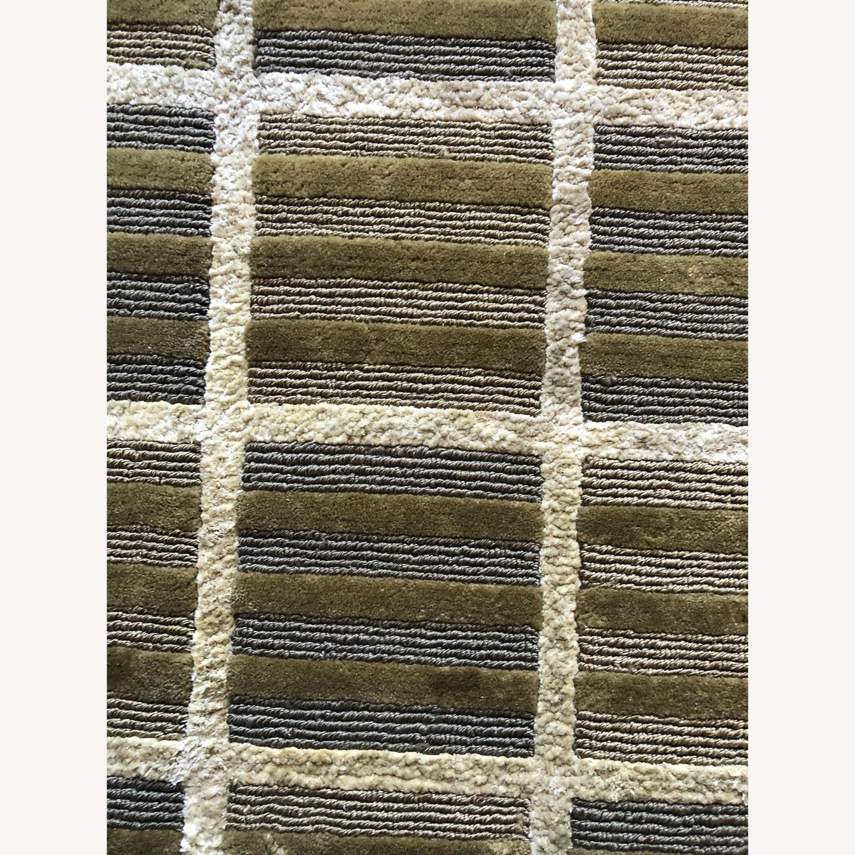 ABC Home & Carpet Area Rug - image-3