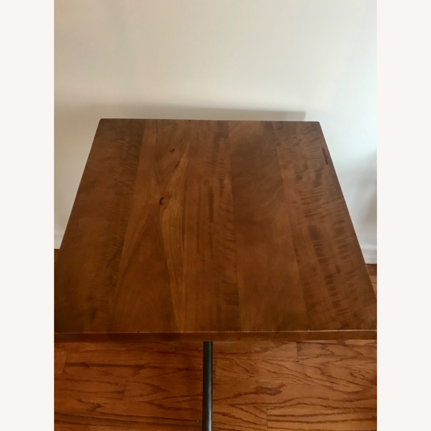 From The Source Teak Dining Table - image-2