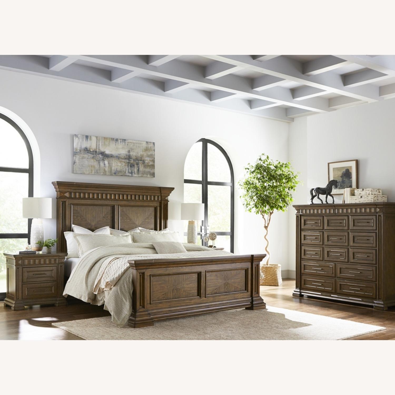 Breckenridge Bed - image-4