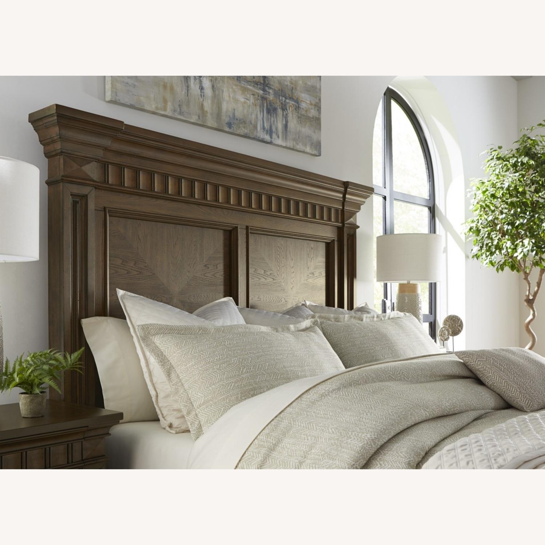 Breckenridge Bed - image-2