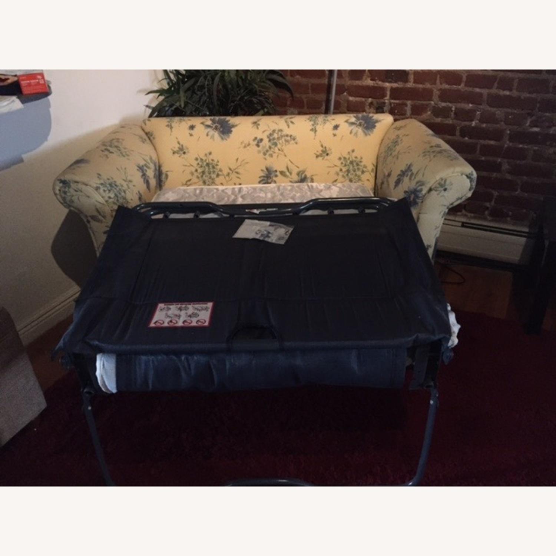 Comfy Sofa/Loveseat - image-3