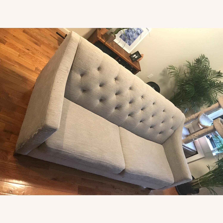 Raymour & Flanigan Densmore Sofa - image-5