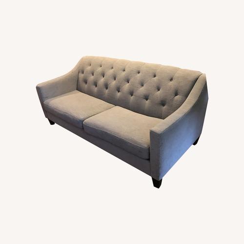 Used Raymour & Flanigan Densmore Sofa for sale on AptDeco