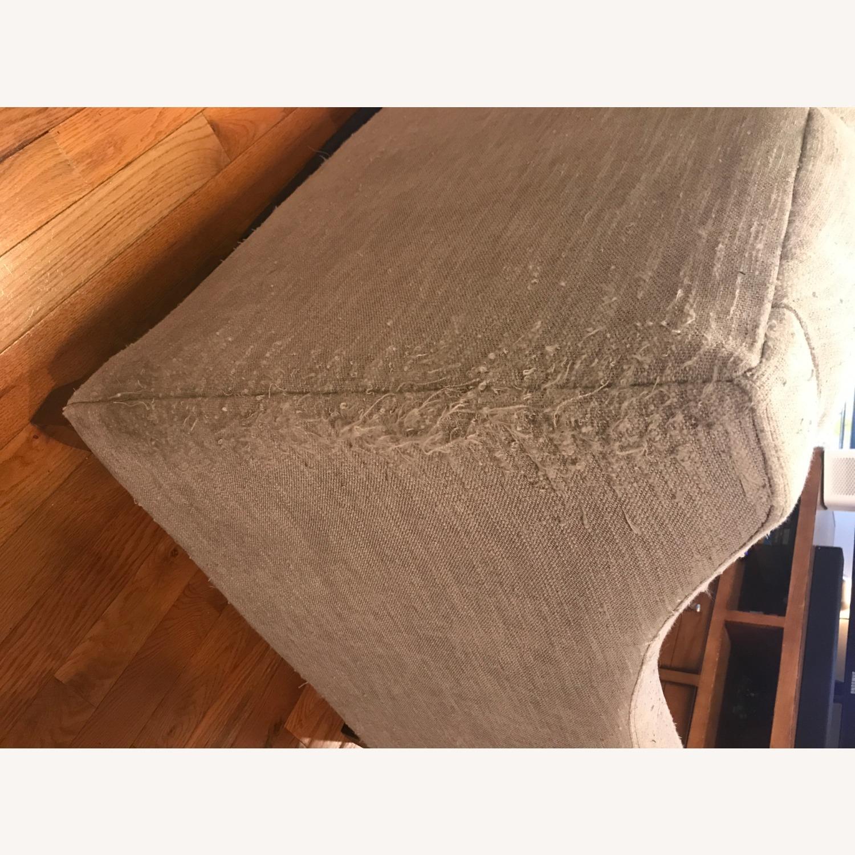 Raymour & Flanigan Densmore Sofa - image-9