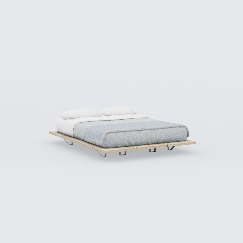 Floyd Home - Platform Bed - image-2