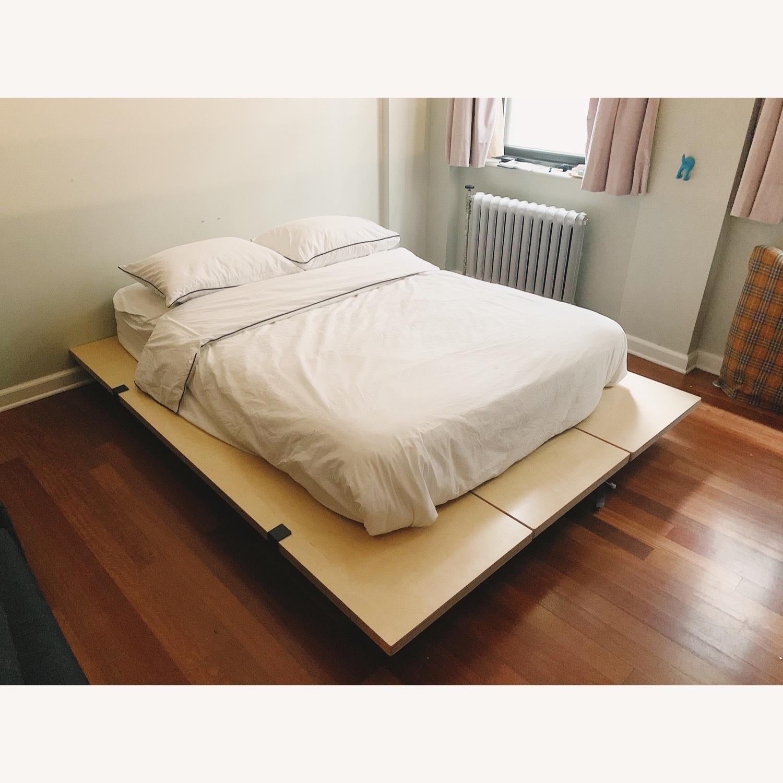 Floyd Home - Platform Bed - image-3