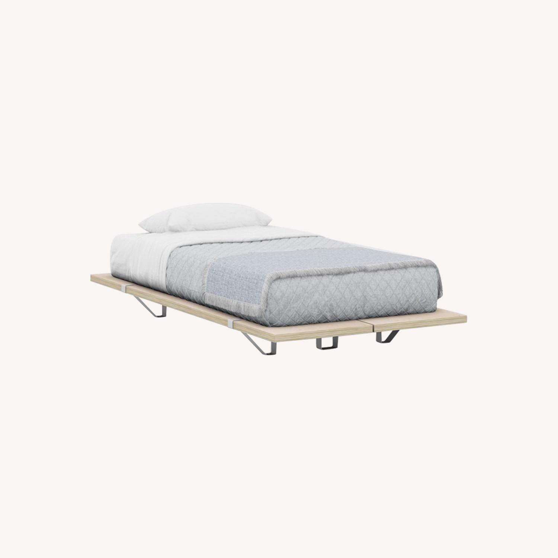 Floyd Home Platform Bed - image-0