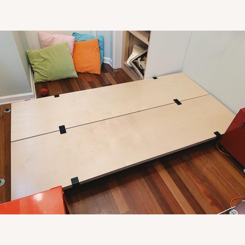 Floyd Home Platform Bed - image-2