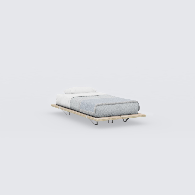 Floyd Home Platform Bed - image-1