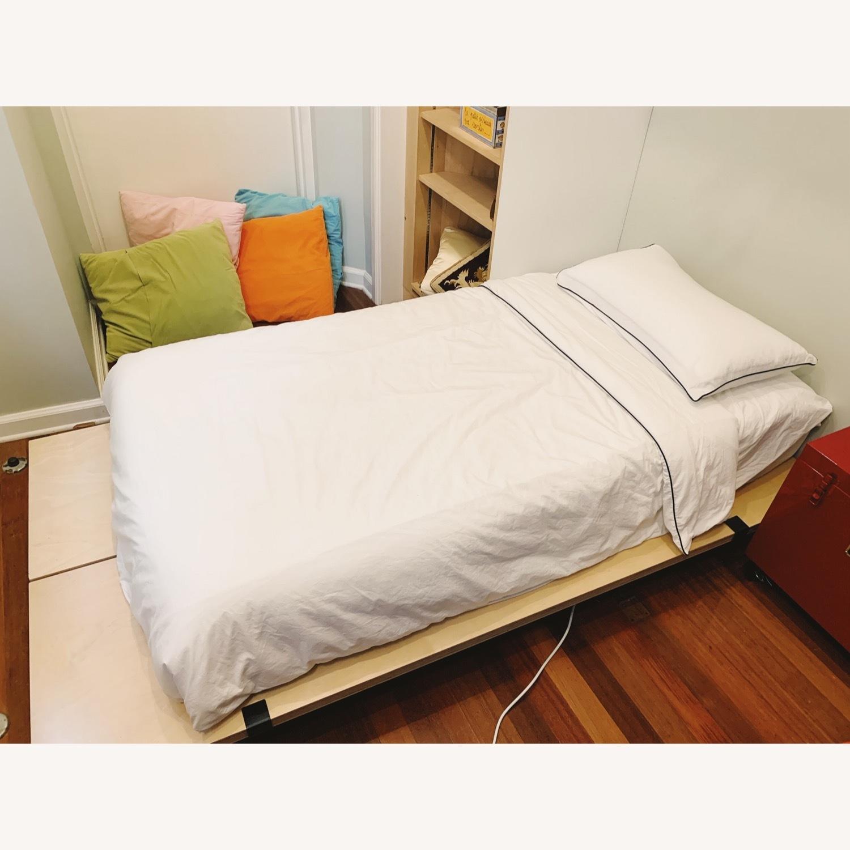 Floyd Home Platform Bed - image-3