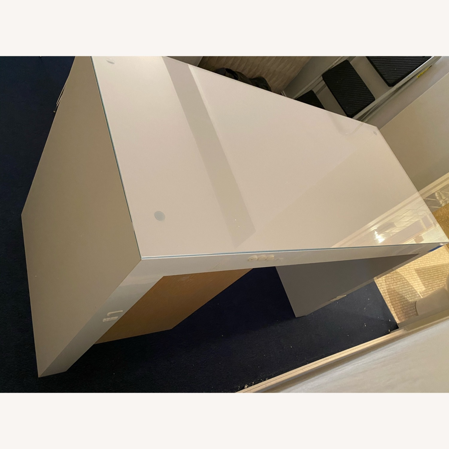 Desk with Chair - image-10