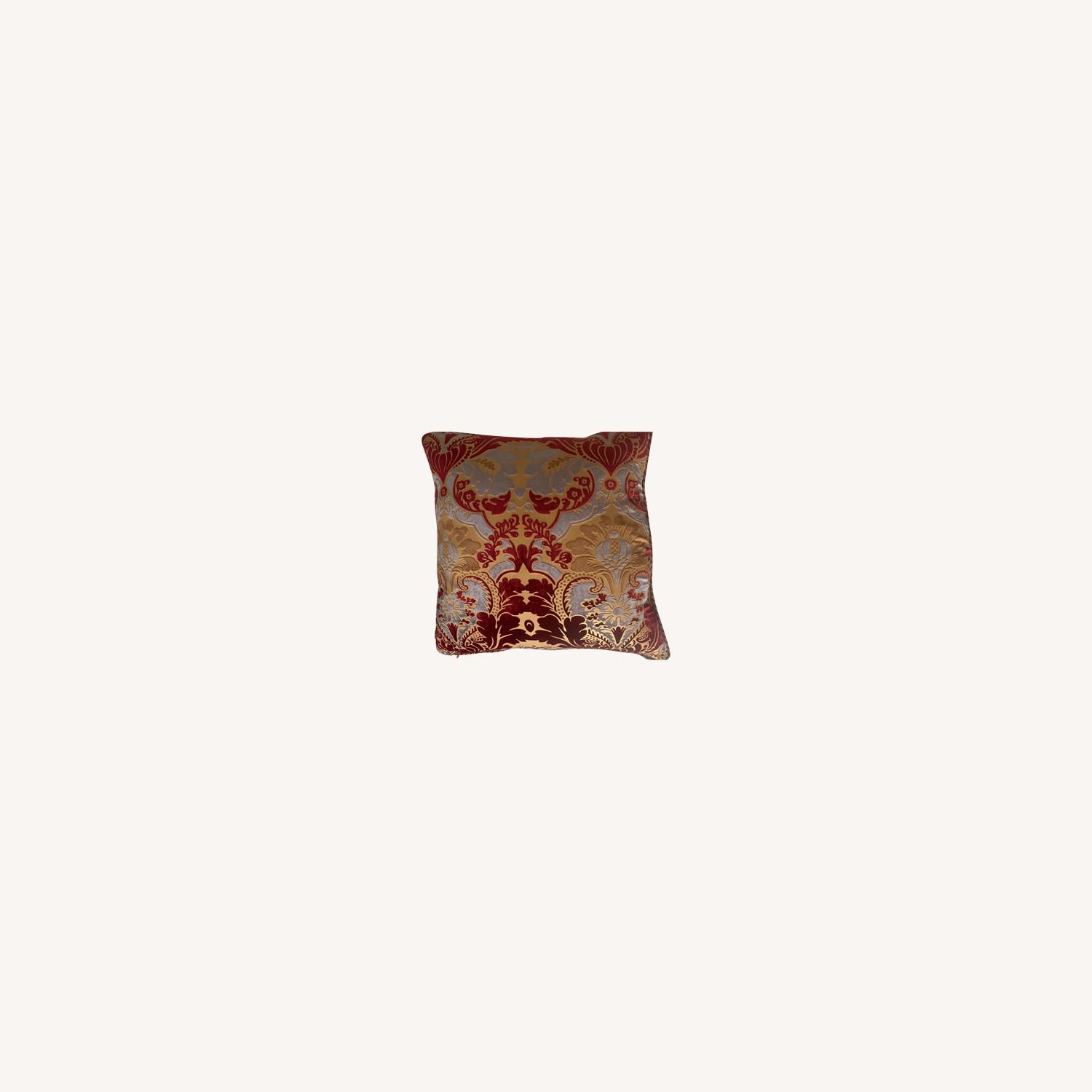 Pillow Cover - image-0