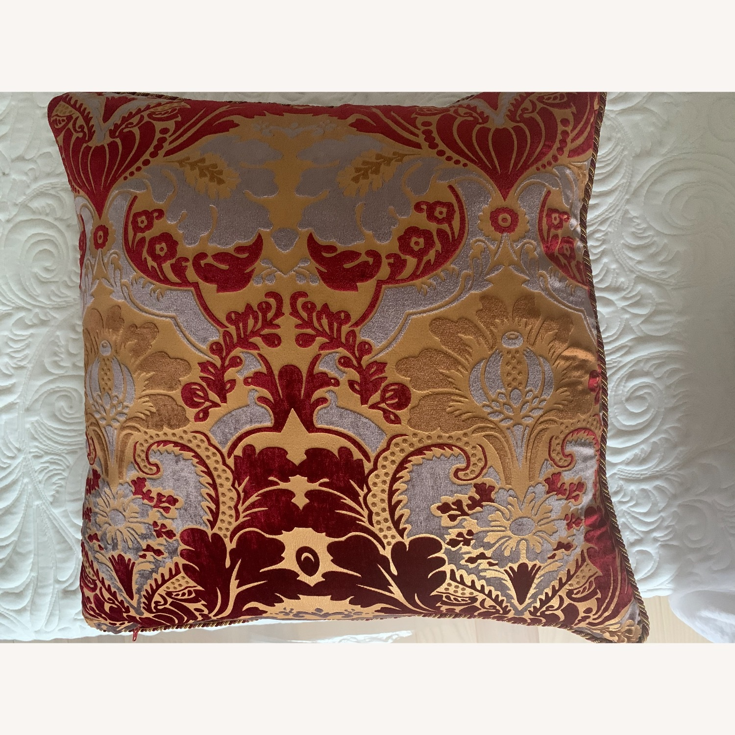 Pillow Cover - image-1