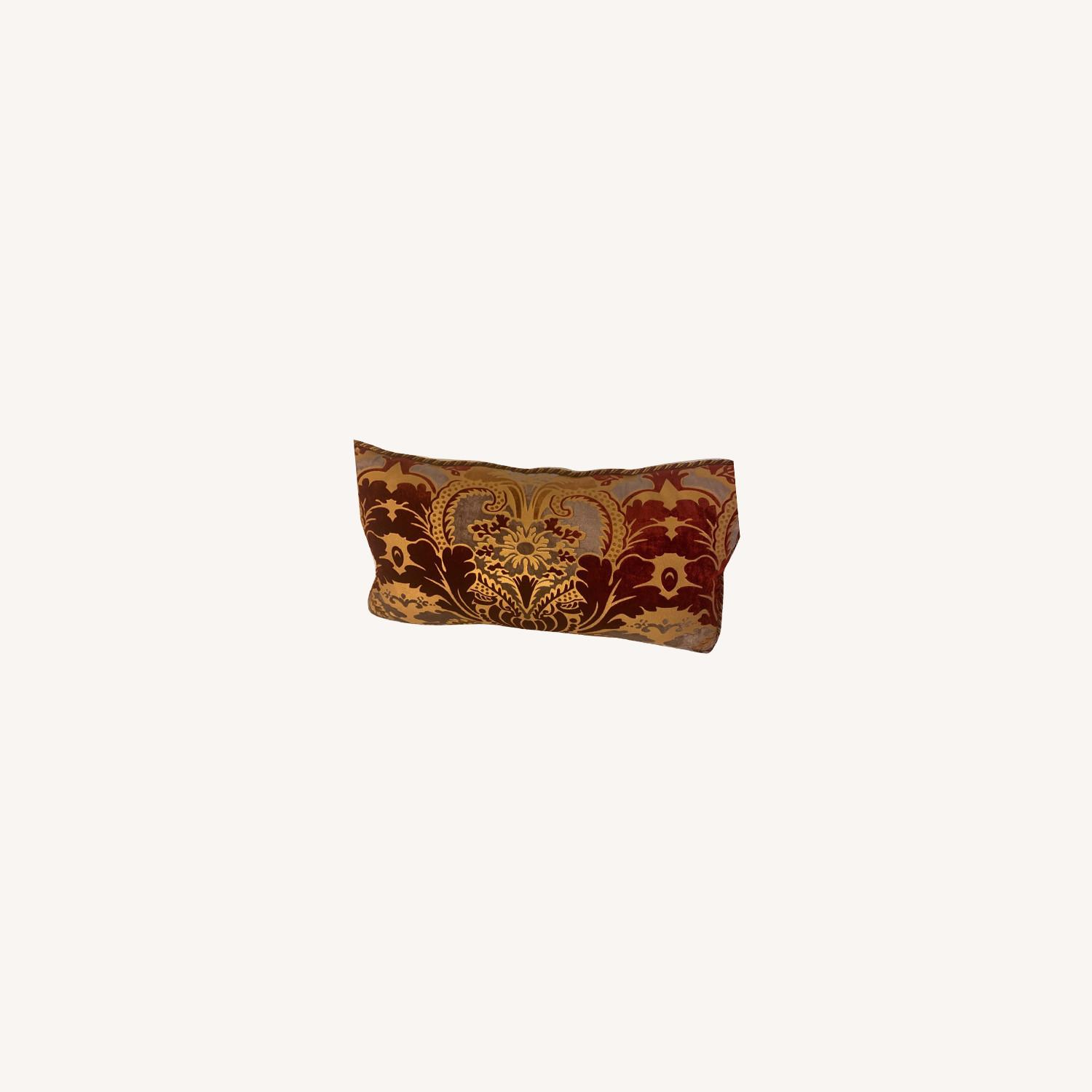 Pillow Cover Small - image-0