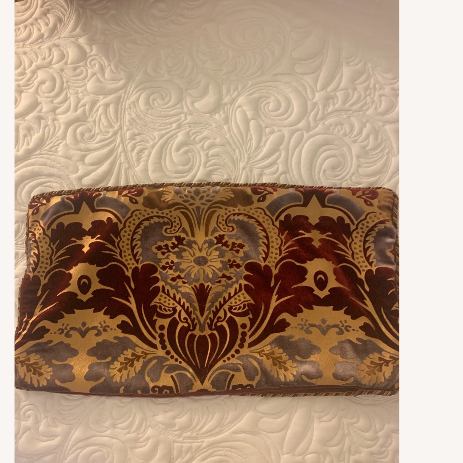 Pillow Cover Small - image-2