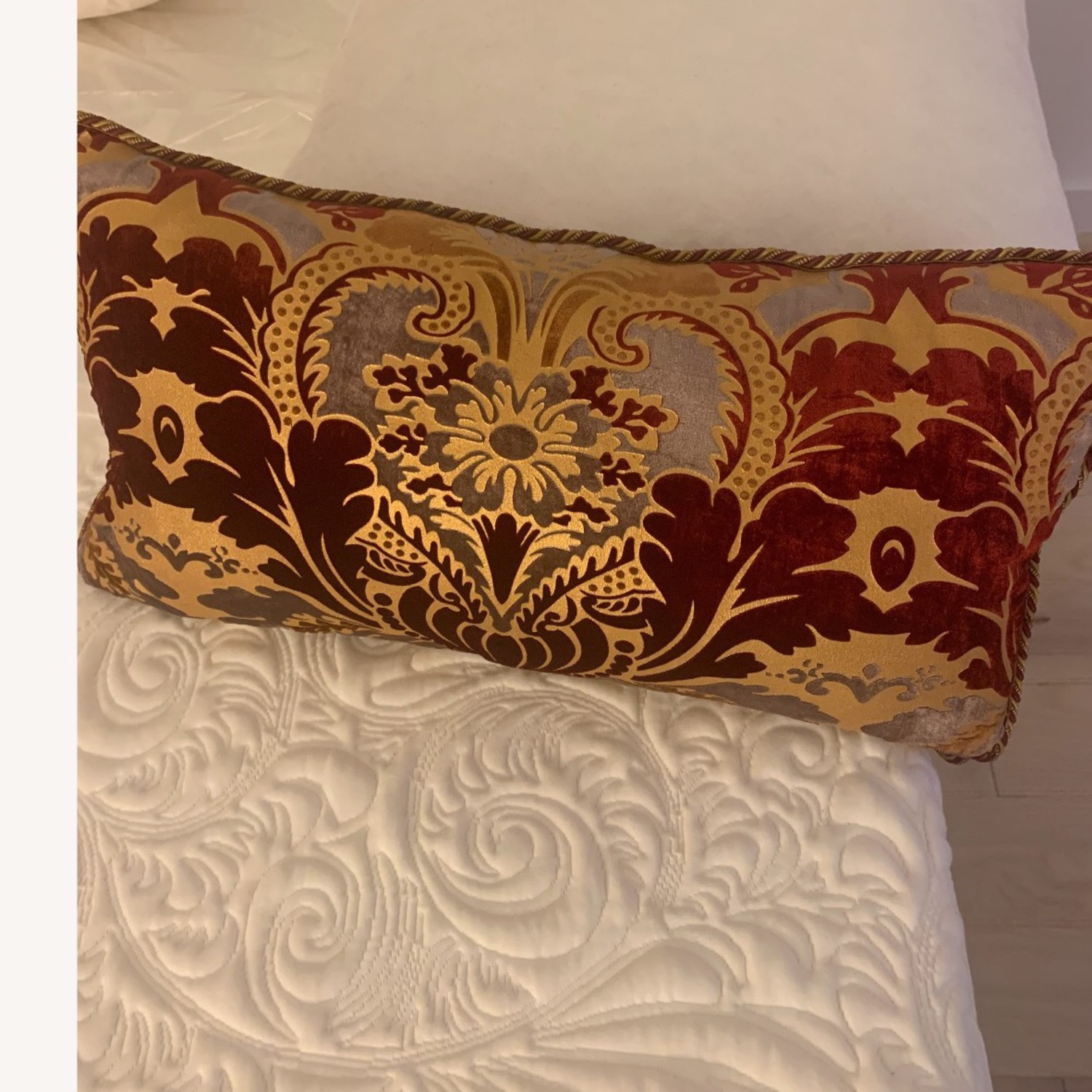 Pillow Cover Small - image-1