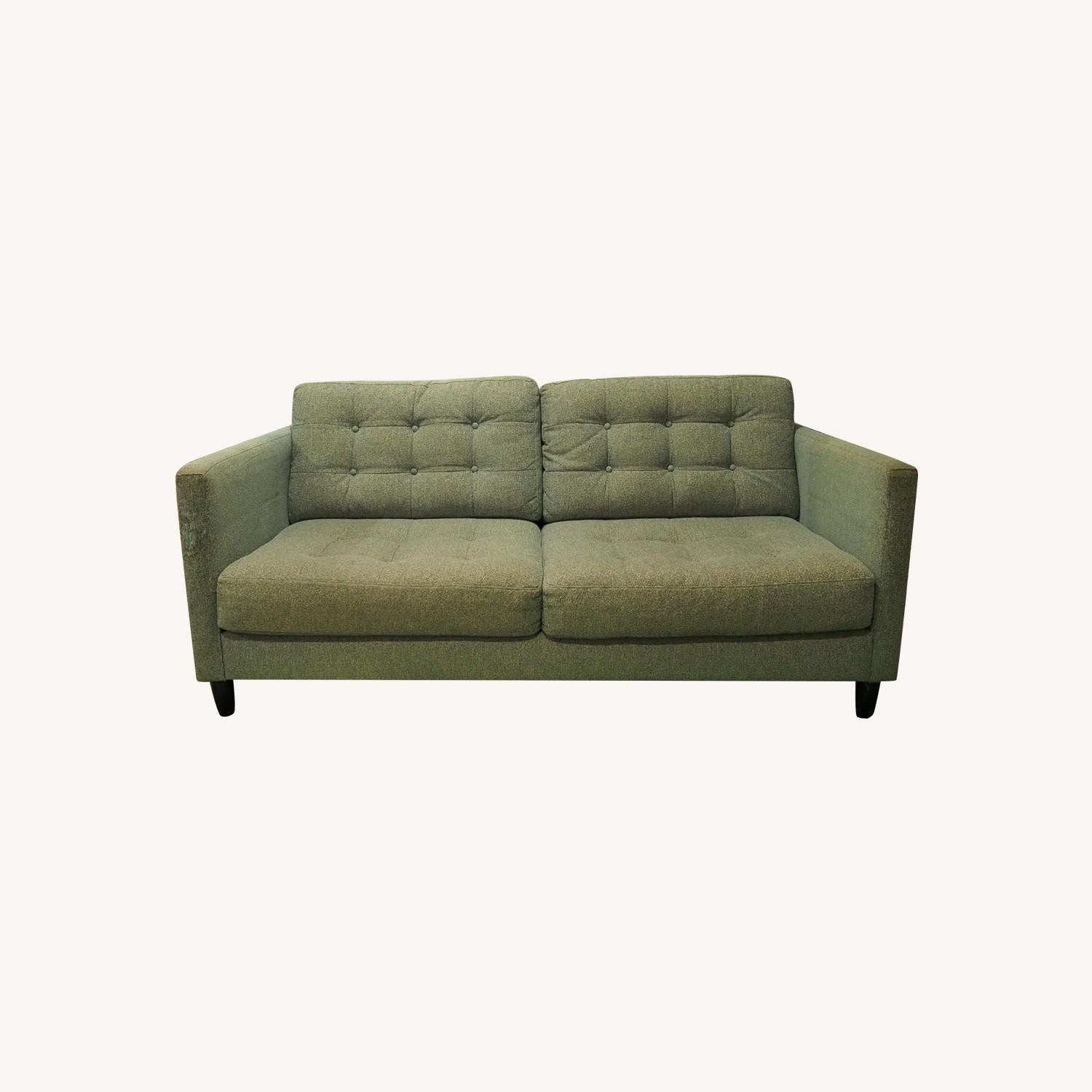Younger Co The James Collection Apartment Sofa - image-0