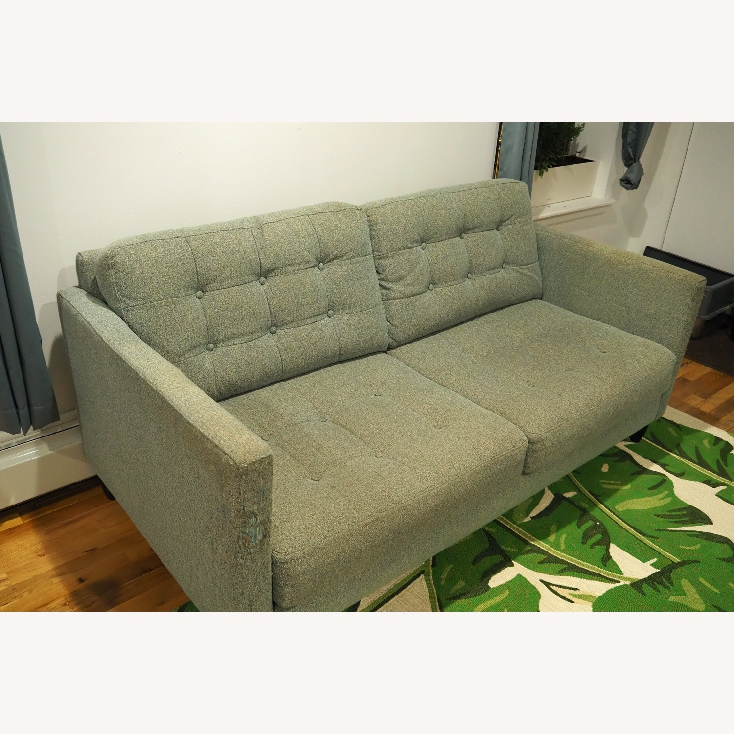Younger Co The James Collection Apartment Sofa - image-3