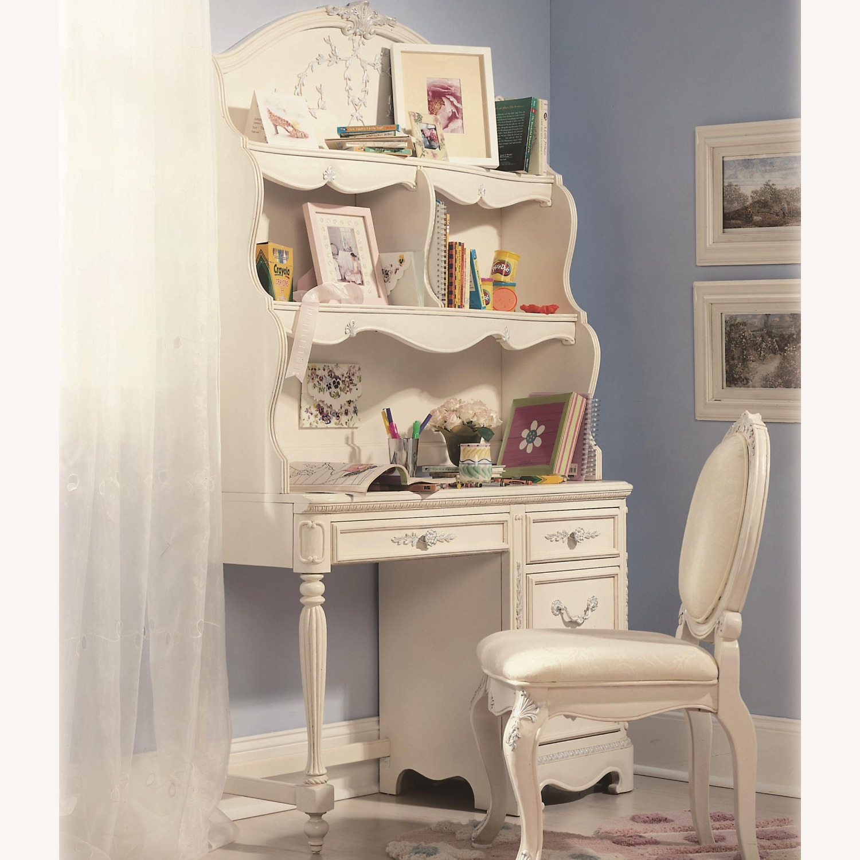 Jessica McClintock Youth Desk - image-1