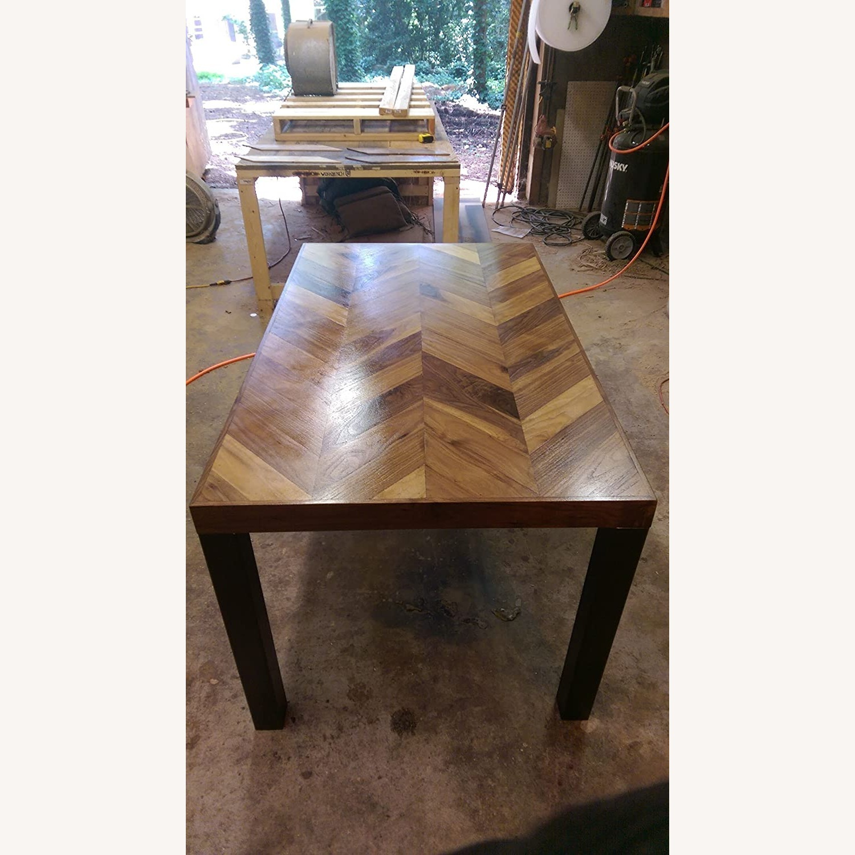 La Bestia Dining Room Table - image-6