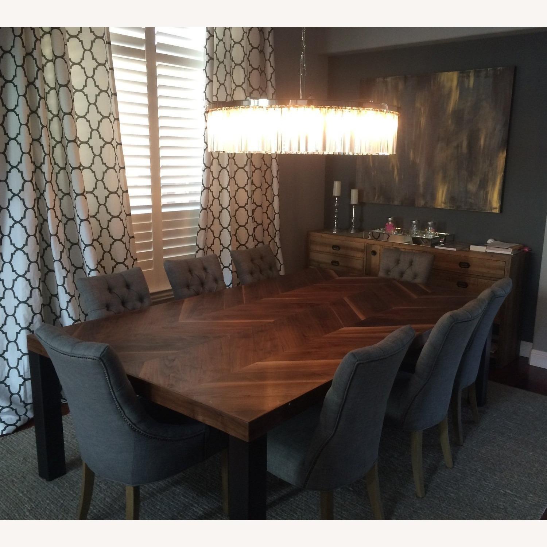 La Bestia Dining Room Table - image-4